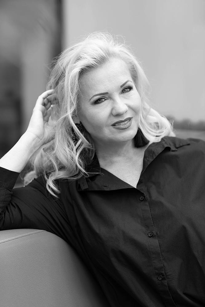Nicole Simon