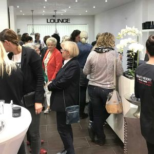 Beauty Cocktail_17.05.2019_04