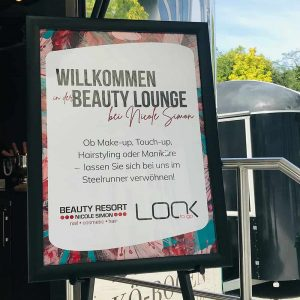 beauty-lounge_01